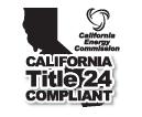 CA-Title-24