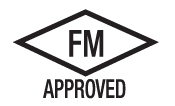 FM Global Approved Roofing System