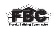 Florida-Building