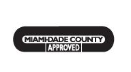 Miami-Dade-County