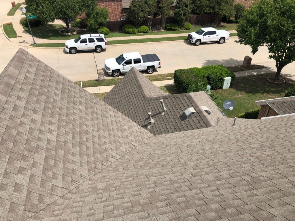 Keller Texas Wind And Storm Damage Roofers Roofing