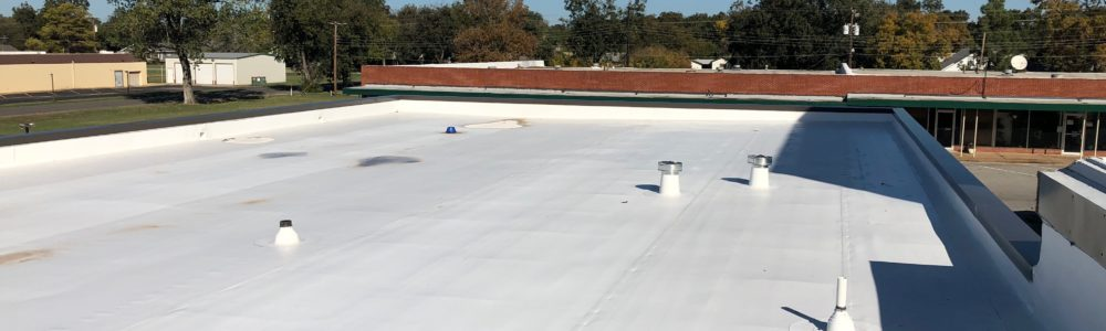 I20 Roofing Midland Texas Roof Replacement Stop Roof