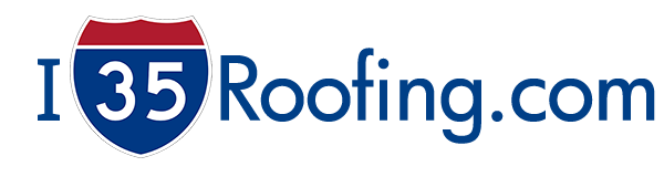 Roof Replacement-Stop Roof Leaks-Storm Damage Repair