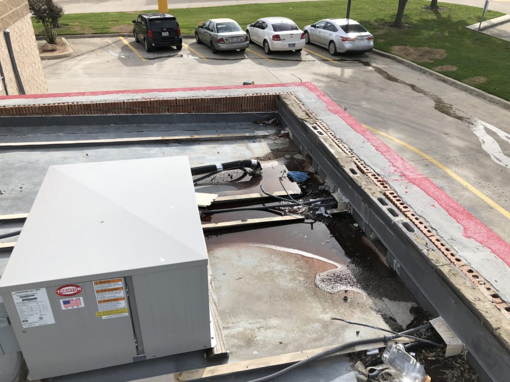 Roof Coatings Roofers Roofing Repair Replacement Restore
