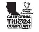 California Tile 24 Compliant Products