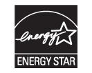 Energy Star Rated and Certified