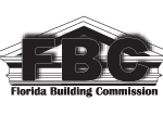 Florida Building Commission Approved Products