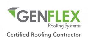 GenFlex Certified Contractor