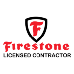Firestone Licensed Contractor